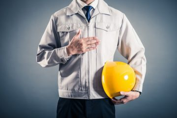 さまざまな工事で活躍!土木施工管理技士!