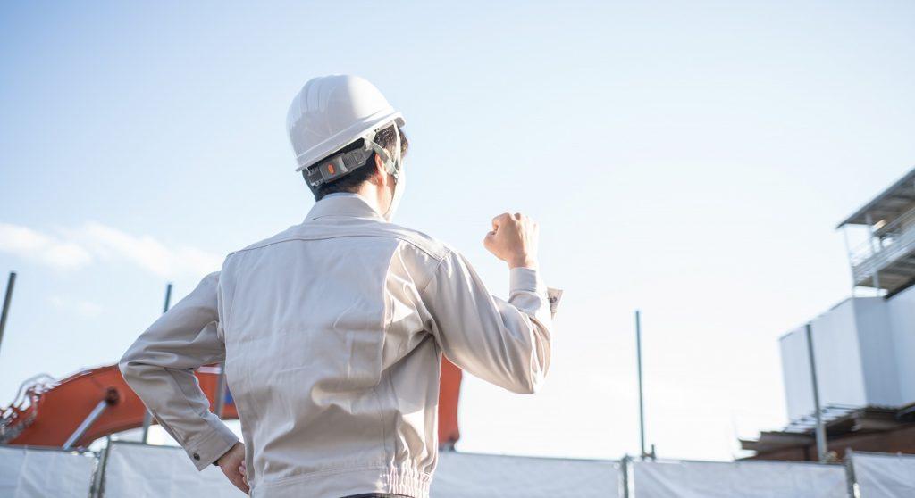 求職者、必見!吉川建設株式会社の魅力とは?