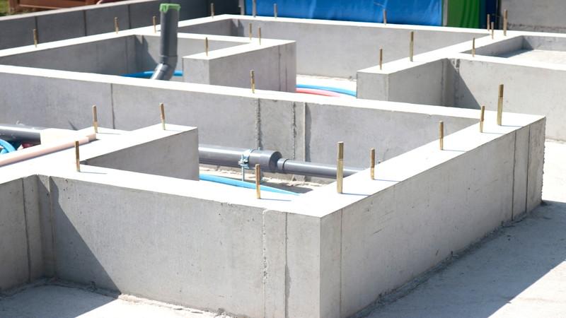 基礎工事の重要性とは?